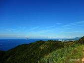 103/08/22大武崙砲台、情人湖(二):DSCN0530.JPG