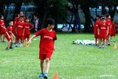 105年大同第26屆暑期足球營:DSC_1287.jpg