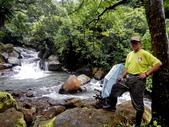 105/09/03老梅冷泉、青山瀑布、尖山湖紀念碑O型:DSCN0916.JPG
