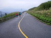 五分山:IMGP2632.jpg