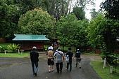 2009/12/21 馬來西亞-神山波令温泉-樹頂吊橋 :DSC_8543.JPG