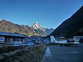 尼泊爾-聖母峰基地營(EBC)3/18-3/20:P1000079.jpg