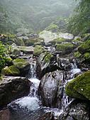 滿月圓檜谷線上多崖山:P1080882.jpg