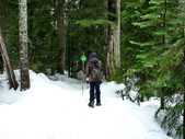 100/12/17 溫哥華CYPRESS雪地健行(Snowshoeing at Cypress):P1010485.jpg