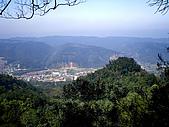 三義三角山,雙峰山,銅鑼員屯山:IMGP2288.jpg