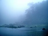陽明山三池-向天池,七星池,夢幻湖:IMGP1953.jpg