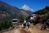 尼泊爾-聖母峰基地營(EBC)3/18-3/20:DSC_0126.jpg