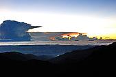 玉山主西峰(二):DSC_4232.jpg