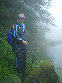 陽明山三池-向天池,七星池,夢幻湖:IMGP1954.jpg