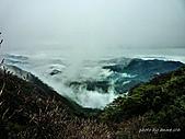 滿月圓檜谷線上多崖山:P1080989.jpg