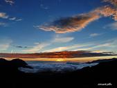 102/05/05 三六九山莊日出,雪山東峰(三):DSC_2963.JPG