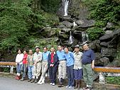 960505哈盆越嶺古道:PICT5735