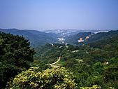大棟山青龍嶺大同山:IMGP0700.jpg
