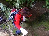 南港山攀岩:IMGP1803.jpg