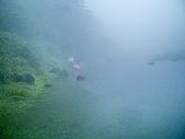 陽明山三池-向天池,七星池,夢幻湖:IMGP1955.jpg