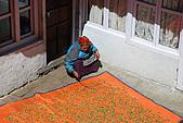 尼泊爾-聖母峰基地營(EBC)3/18-3/20:DSC_0136.JPG