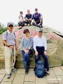 109/03/07南港山、拇指山、象山:IMG20200307125948_0.jpg
