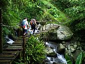 紅河谷拔刀爾山:IMGP8438.jpg