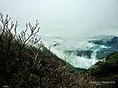 滿月圓檜谷線上多崖山:P1080990多崖雲海.jpg