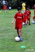 105年大同第26屆暑期足球營:DSC_1304.jpg