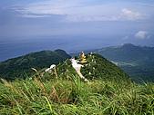 嶐嶐山,荖蘭山,嶐嶐古道:IMGP1656.jpg