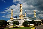 2009/12/22 馬來西亞-沙巴亞庇:DSC_8753.jpg