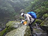 滿月圓檜谷線上多崖山:P1080883.JPG