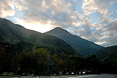 2010/01/10錐麓古道  斷崖駐在所—錐麓斷崖—巴達岡:DSC_9870