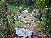 滿月圓檜谷線上多崖山:P1080804.JPG