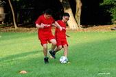 105年大同第26屆暑期足球營:DSC_1345.JPG