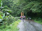 三角崙山聖母山莊步道:IMGP0627.JPG