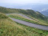 五分山:IMGP2635.jpg