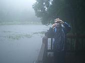 陽明山三池-向天池,七星池,夢幻湖:IMGP1970.JPG