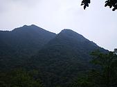 向天湖山:IMGP2164.JPG