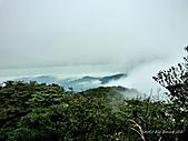 滿月圓檜谷線上多崖山:P1080991.jpg
