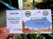 2009/12/21 馬來西亞-神山波令温泉-樹頂吊橋 :IMGP4113.jpg
