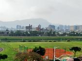 109/03/07南港山、拇指山、象山:IMG20200307083226_0.jpg
