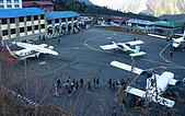 尼泊爾-聖母峰基地營(EBC)3/18-3/20:P1000083.jpg