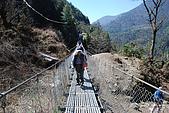 尼泊爾-聖母峰基地營(EBC)3/18-3/20:DSC_0148.JPG