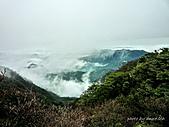 滿月圓檜谷線上多崖山:P1080992.jpg