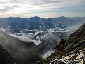 102/05/04 雪山主峰、北稜角(二):DSC_2819C.jpg