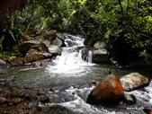 105/09/03老梅冷泉、青山瀑布、尖山湖紀念碑O型:DSCN0905.jpg