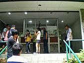 2009/12/21 馬來西亞-神山波令温泉-樹頂吊橋 :IMGP4115.JPG