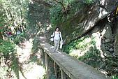 北得拉曼 內鳥嘴山:DSC_4699.JPG