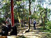 三義三角山,雙峰山,銅鑼員屯山:IMGP2296.jpg