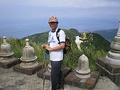 嶐嶐山,荖蘭山,嶐嶐古道:IMGP1665.JPG