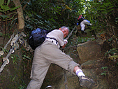 南港山攀岩:IMGP1807.jpg