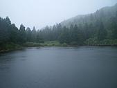 陽明山三池-向天池,七星池,夢幻湖:IMGP1981.JPG