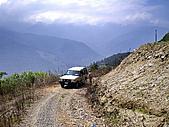 南山神木、米羅山:IMGP2177.jpg
