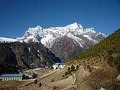 尼泊爾-聖母峰基地營(EBC)3/21-3/22:P1000135.JPG
